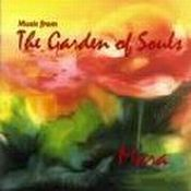 Music From The Garden Of Souls Mara - Healing Muziek