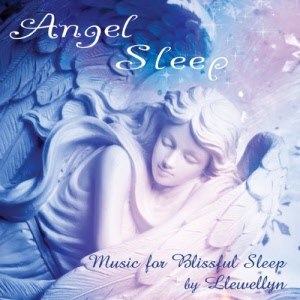 angel-sleep-llewellyn