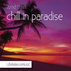 arnd-stein-chillen-in-paradise-cd