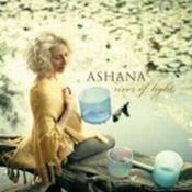 ashana-river-of-light-cd