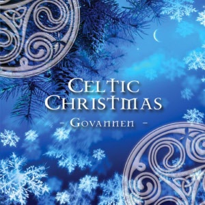 celtic-christmas-govannen