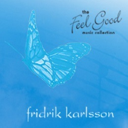 fridrik-karlsson-cd-aanbieding