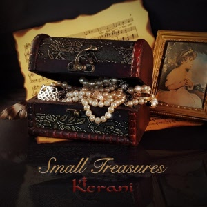 Kerani Small Treasures