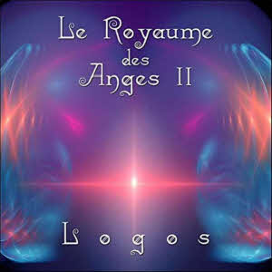 Logos Le Royaume des Anges 2 cd kopen