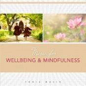 music-for-wellbeing-mindfulness-cd