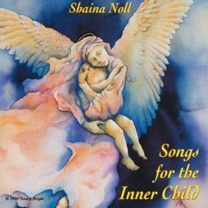 shaina-noll-songs-for-the-inner-child