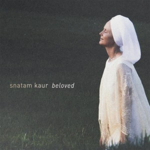 Snatam Kaur Beloved cd